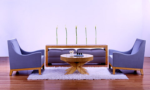 il-furniture.jpg