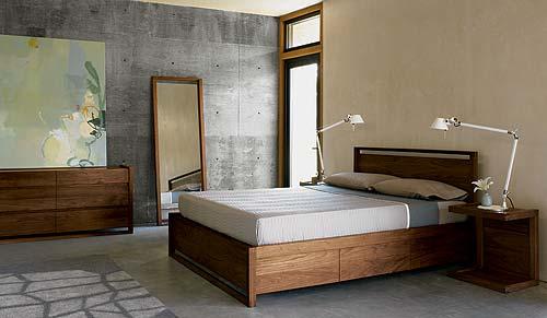 storage-bed.jpg