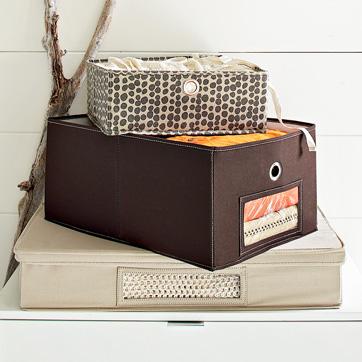 storage-boxes.jpg
