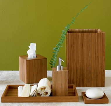 bamboo-bathroom.jpg