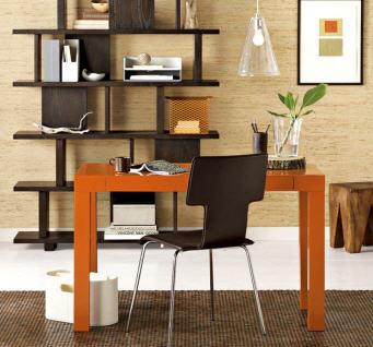 orange-desk.jpg