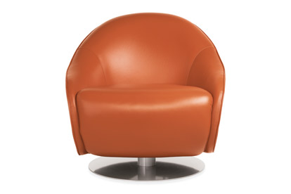 orange-swival-chair.jpg