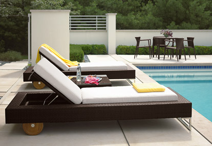 outdoor-chaise.jpg