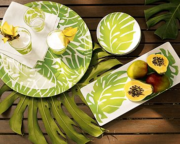 outdoor-dinnerware.jpg