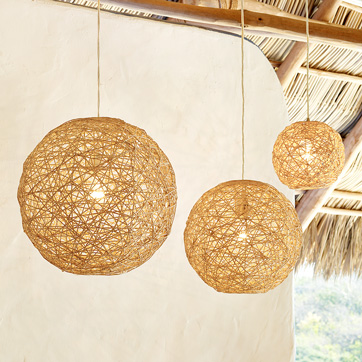 pendant-woven-lamp.jpg