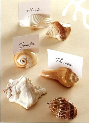 shell-place-card-holder.jpg