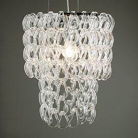z-gallery-chandelier.jpg