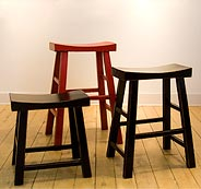 asian-barstools.jpg