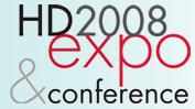 hd-expo.jpg